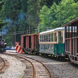 zeleznica_galeria1-300x300