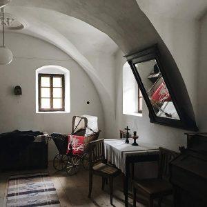 zuberec_galeria1-300x300