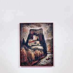 oravska_galeria_galeria2-300x300