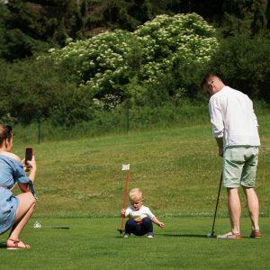 9-golf