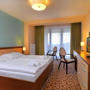 green_hotel_A_10184_F