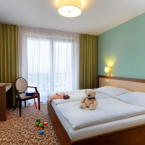 green_hotel_A_10495_F