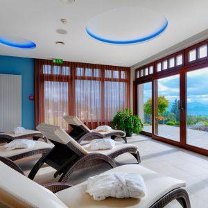green_hotel_A_10609_F