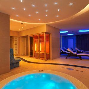 green_hotel_A_10724