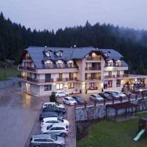 hotel-green-kubinska-hola-2