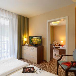 hotel-green-kubinska-hola-4