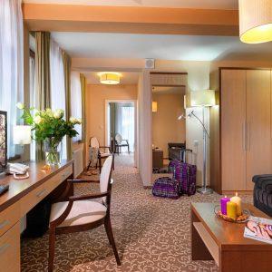 hotel-green-kubinska-hola-5