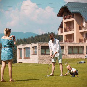 rodina-hotel-green-3