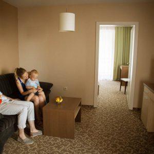 rodina-hotel-green-8